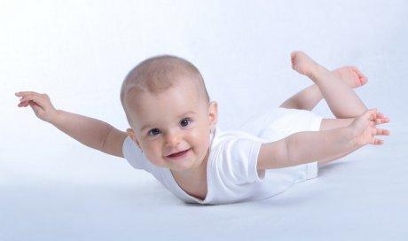 ostéopathie pour nouveau-né et nourrissonà Passy
